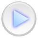 Folder Music Player by appcreator