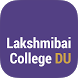 Lakshmibai College by Kryptos Mobile
