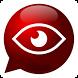 Lookface - best random video chat by Fontana Daiana
