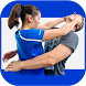 KRAV MAGA Effective Self Defense
