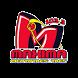 Maxima 103.3 FM by iFix Web y Servicios