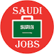Saudi Jobs by Gratis Appz