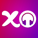 xMusic - Free Music Player by YPY Productions