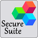 SecureSuite- Privacy Tools by Nuvolect LLC