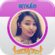 Dangdut Smule Pantura by Pantura Inc.