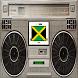 RADIO JAMAICA ONLINE by World -Online music and talk Radio