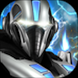 Robot Tower Defense: Xray by Schmick Games