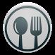 Mustafa Restaurant (BETA) by Powered by STN