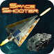 Space Shooter by Sulaiman Radwan