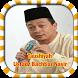 Taushiyah Ustad Bachtiar Nasir by Tahu Bulat Studio