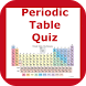 Periodic Table Quiz by tamapps