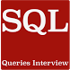 SQL query interview QA by KatieHome