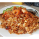RESEP NASI GORENG FAVORIT by TIAS MOBILE TECH