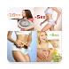 Recipes slimming body 2016 by developpingdream