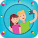 Selfie Camera Expert by Pic Frame Photo Collage Maker & Picture Editor
