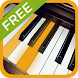 Piano Ear Training Free by Learn To Master