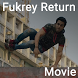 Video for Fukrey Returns by Ju lisa Apps