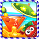 Fruit Juice Maker by Vinegar Games