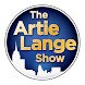Artie Lange Show by Williams Web Works
