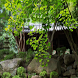 Daegu Tourist Places (Guide) by KrishMiniApps