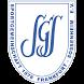 SG Sossenheim Handball by Andreas Gigli
