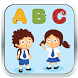 Learn English For Kids by Dhems