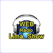 Rádio Lima Show by NataNet