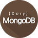 Dory - mongoDB Server (alpha) (Unreleased) by tempage