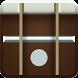 FRETNOTE(learn the fretboard) by shigeru kondo