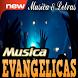 Musicas Evangelicas Gospel MP3 by Musik Bersama Koplo Dev