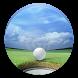 NovaCollege GolfApp