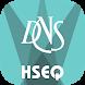 DNS HSEQ by Mellora AS