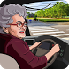 Drive Trolleybus Simulator by 3D Apps And 3D Games