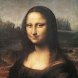 Leonardo Da Vinci Gallery by Alvis Internet Solutions Ltd