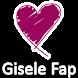 Dicas & Newborn by Gisele Fap by Bluepixel Soluções para Internet