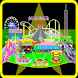 All The Fun Of The Fair by Candy games Ltd