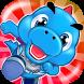 Godji Runner by CGMatic Co., Ltd.