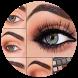DIY Makeup Tutorials by Salimando
