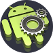 Software Update Android by Leonardo-Developer