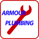 Armour Plumbing Well & Septic by Strategic Internet Marketing, LLC