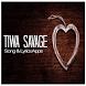Tiwa Savage - All Songs & Lyrics by Bohirinc Studio