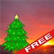 Christmas Live Wallpaper Free by ccw