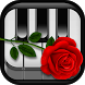 Classical Music Ringtones by Cutify My Mobile