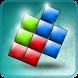 Logic Block Puzzle by RinoApps Publishing