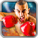 Play Boxing Games 2016 by Apni Games