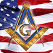 Owasso Masonic Lodge #545 by GroupAhead