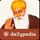 Guru Nanak Daily by Dailypedia Food Apps