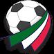 Torneo Il Calcio by CCFD