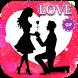 Love GIF by Indian App Devloper