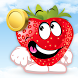 Strawberry Clash by INS Apps Home